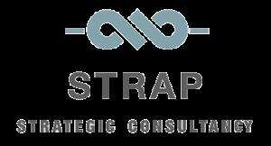 STRAP Consultancy
